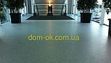 Коммерческий линолеум Grabo Fortis Cobalt, фото 8