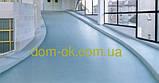 Коммерческий линолеум Grabo Fortis Cobalt, фото 10