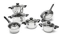 Набор посуды Vision Premium BergHOFF 1112466