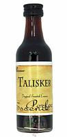 Вкусовая эссенция Talisker Malt Scotch Whisky 50 мл