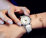 Стильные часы женские, фото 4
