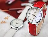 Стильные часы женские, фото 5