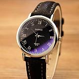 Стильные часы женские, фото 7