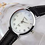 Стильные часы женские, фото 8