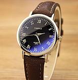 Стильные часы женские, фото 9