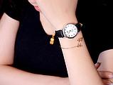 Стильные часы женские, фото 10