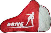 Сумка для роликов и коньков Drive Bavar Sport, фото 1