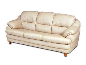 "Прямий диван ""Sara"" (Сара), фото 2"