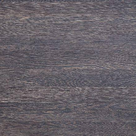 S 024 Авонг 1U 28 3050 600 Столешница