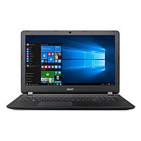 Ноутбук Acer ES1-533-C55P (NX.GFTAA.011) Black