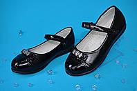 Туфли для девочек Том.м (размер 27-30)