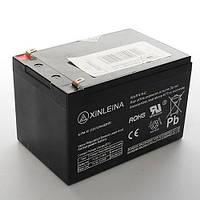 Батарея для электромобиля Metr+ M 3118-BATTERY
