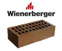 Керамический кирпич и блоки Wienerberger
