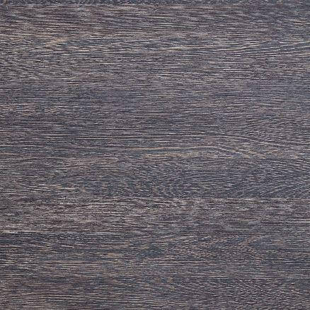 S 024 Авонг 1U 38 4200 600 Столешница