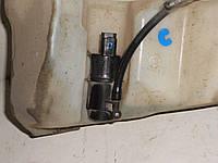 Моторчик омывателяна Renault Master, Opel Movano, Nissan Interstar