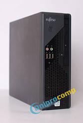 Комп'ютер Fujitsu esprimo c5730 Intel Pentium D E5200