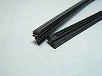 Резинка щетки стеклоочистителя 500мм ALCA 1шт