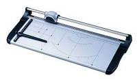 KW-Trio 3020, резак роликовый 670 мм., 12 листов, прижим автоматический.