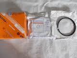 Кольца поршневые STD 75,00 ZAZ Sens / ЗАЗ Сенс, 330-0440