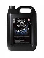 Пена для предварительной мойки pH нейтральная Auto Finesse Avalanche, фото 1