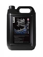 Піна для попередньої мийки pH нейтральна Auto Finesse Avalanche