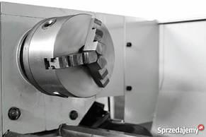 Фрезерный и токарный станок CORMAK FALKON X, фото 2