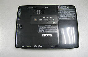 Проектор Epson PowerLite 1750/2600 Lumen/USB/VGA/из США