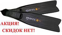Ласты для подводной охоты Mares Razor Pro, фото 1