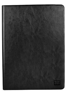 Кожаный защитный чехол Promate Giny-mini Black