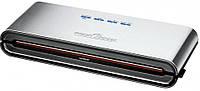 Вакуумный упаковщик Profi Cook PC-VK 1080 3754