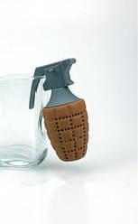 Заварник для чая Граната brown