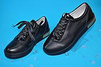 Подростковые туфли для девочек (размер 31-36)