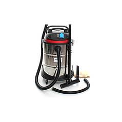 Промышленный пылесос 50L 1400W KD485