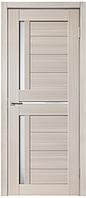 """Межкомнатная дверь """" Мастер 688"""""""