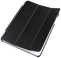 Кожаный защитный чехол Promate Reel Mini Black