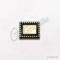 Усилитель мощности SKY77500-12 для Sony Ericsson D750/K510/K750i/W300/W550/W700/W800/Z500/Z520i/Z530/Z550