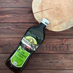 Оливковое масло Farchioni, 1 л