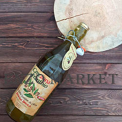 Оливковое масло Grezzona di Frantoio, 1 л