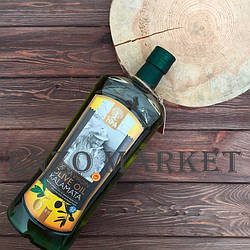 Оливковое масло HPA, 1 л