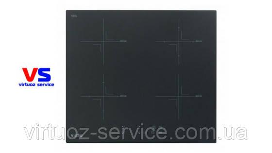 Индукционная варочная поверхность VentoluxVI 63 TC SCHOTT