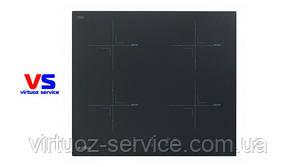 Индукционная варочная поверхность VentoluxVI 63 TC SCHOTT, фото 2
