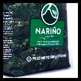 Колумбийский кофе Juan Valdez Narino с частных плантаций 500 гр., фото 3