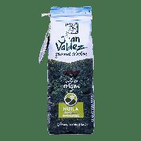 Колумбийский кофе Juan Valdez Huila с частных плантаций 500гр.