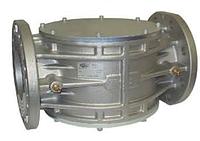 Фильтр газовый фланцевый Madas FM DN 65 давление до 6 бар
