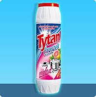 Tytan чистящее универсальное средство 500 г (грейпфрут)