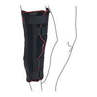Ортез для иммобилизации коленного сустава (ТУТОР) регулируемый R6301, фото 1