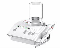Ультразвуковой скалер UDS-E LED WOODPECKER, фото 1