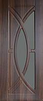Дверь межкомнатная Фантазия ПО , фото 1