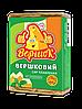 """Плавленный сыр """"Вершковий"""""""