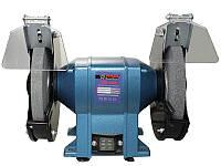Точильный станок Vega Powertool VBG 1050